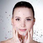 regeneracja i nawilżenie skóry